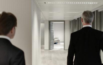 Jak vám může realitní kancelář pomoci při pronajímání nemovitosti?
