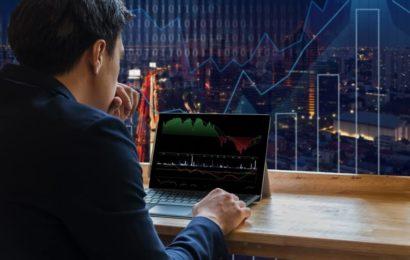 Jaké jsou výhody a nevýhody jednotlivých investičních možností? 1.část