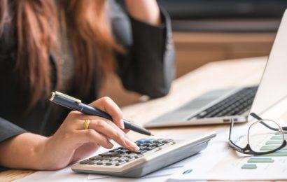 Osobní finance: Jak si v roce 2020 polepšit?