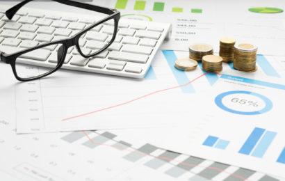 Pojmy, které musíte znát, než si zažádáte o půjčku