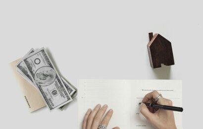 Co je to fixace hypotéky a na jak dlouho lze hypotéku zafixovat?