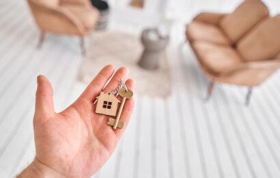 Jak získat hypotéku zadarmo: způsoby, které pokryjí požadovaných 20 procent
